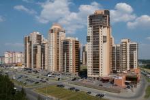 0a55c2963de69 Новостройки Петербурга подорожают на 10-15 процентов из-за инициативы  городских чиновников